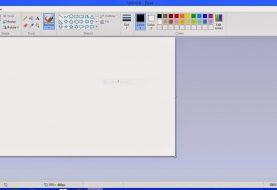 Microsoft vai acabar com o Paint após três décadas