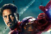 Quanto Robert Downey Jr. já arrecadou com os filmes da Marvel?
