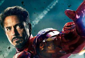 Sequestro de Tony Stark: o evento que iniciou o Universo Marvel