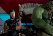 Os melhores momentos do novo trailer de Thor: Ragnarok