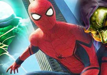 8 vilões que podem aparecer nas sequências de Homem-Aranha: De Volta ao Lar