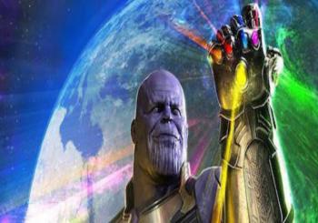 Entenda os detalhes de cada parte do pôster de Vingadores: Guerra Infinita