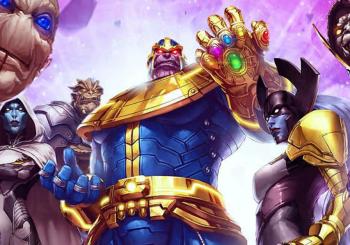 15 teorias sobre o que pode acontecer em Vingadores: Guerra Infinita