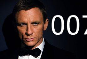Daniel Craig deve atuar em dois novos filmes de James Bond