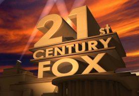 Assassin's Creed 2 e mais: veja os filmes da Fox que a Disney cancelou