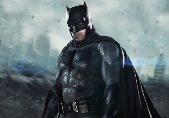 7 atores que poderiam substituir Ben Affleck no papel do Batman