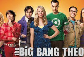 The Big Bang Theory pode terminar na sua 12ª temporada