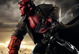 Mike Mignola quer que novo Hellboy se torne um universo cinematográfico