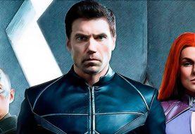Marvel: Raio Negro nunca terá diálogos em Inumanos