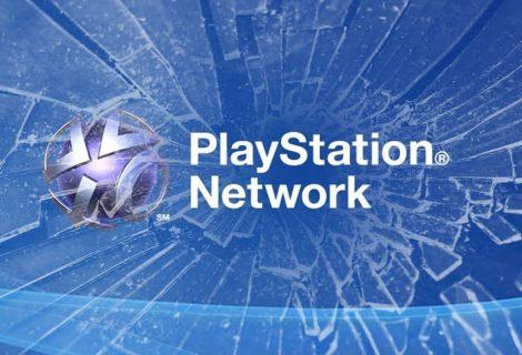 Hackers invadem Twitter do PlayStation e dizem ter dados da PSN