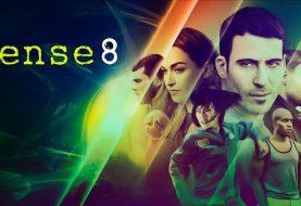 Netflix anuncia data de estreia do episódio final de Sense8