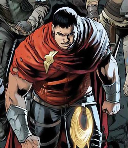 Superman-and-Wonder-Woman-Son-Hunter