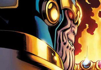 3 Quadrinhos surpreendentes cancelados antes de serem publicados