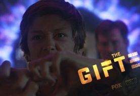 The Gifted: série spinoff de X-Men lança novo vídeo