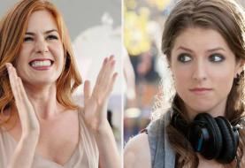 15 atrizes que não aceitam gravar cenas de nudez