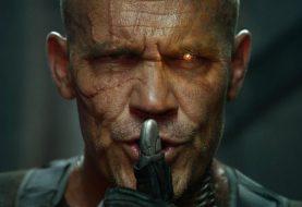 Josh Brolin revela qual mais gostou de interpretar: Thanos ou Cable?