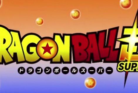 Dragon Ball Super ganha trailer e abertura dublados; assista