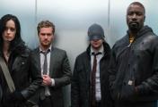 Os Defensores: 13 easter eggs e conexões com o Universo Marvel