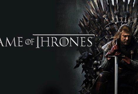 Game of Thrones pode ganhar jogo feito por criadora de Skyrim