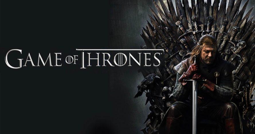 Criadores de Game of Thrones dizem que já sabem final da série há 5 anos