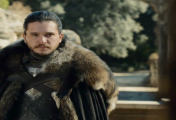 Game of Thrones: 10 coisas que podem acontecer no episódio final da 7ª temporada