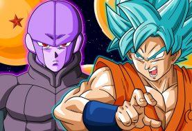 Goku pode se unir a outro vilão em Dragon Ball Super