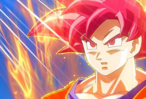 Goku pode ser 'culpado' por vilões de nova saga de Dragon Ball Super
