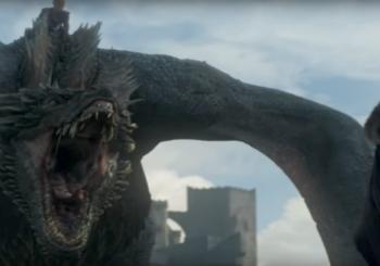 Game of Thrones: 9 coisas que devem acontecer no episódio 'Eastwatch'