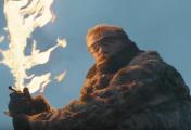 "Game of Thrones: 9 coisas que podem acontecer no episódio ""Death is The Enemy"""