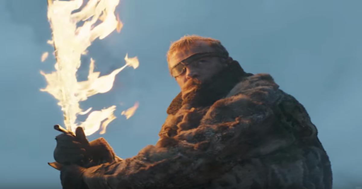 Resultado de imagem para game of thrones death is the enemy
