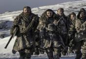 "Game of Thrones: os principais questionamentos do episódio ""Beyond the Wall"""