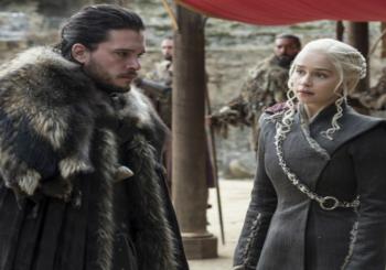 Game of Thrones: os principais questionamentos do último episódio da 7ª temporada