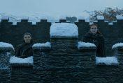 Game of Thrones: algumas questões a respeito da 8ª e última temporada