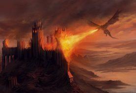 As 4 melhores lendas de Westeros - Game of Thrones