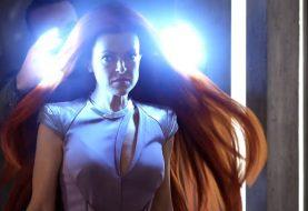 Medusa surge careca em novo trailer da série dos Inumanos; assista