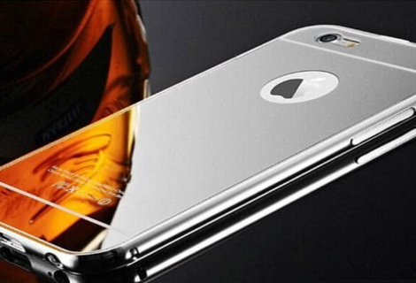 Códigos sugerem a presença de câmera 4K a 60fps e infravermelho no iPhone 8
