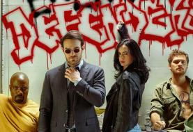 Os Defensores: tudo que você precisa saber antes de assistir a série