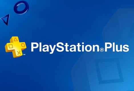 Veja os jogos gratuitos da PlayStation Plus em setembro