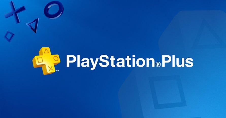 Confira a lista de games gratuitos da PS Plus em janeiro de 2019