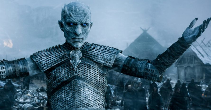 Ator de Game of Thrones revela quando acontecerá batalha final da série