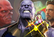 8 coisas que já sabemos e 7 rumores sobre Vingadores: Guerra Infinita