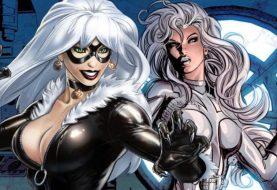 Saiba quando estreia Sabre de Prata e Gata Negra, spin-off de Homem-Aranha