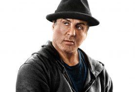 Sequência de Creed deve ter troca de socos entre Rocky e Ivan Drago