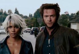 Tempestade e Wolverine foram amantes nos filmes de X-Men, diz Halle Berry