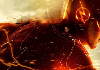 The Flash: Barry Allen descobriu uma forma de vencer Cicada?