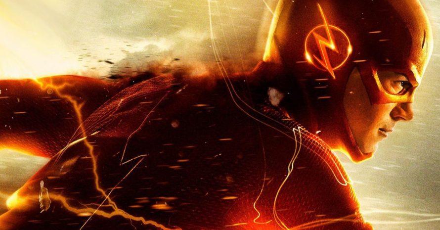 Ralph e Cisco serão encolhidos no próximo episódio de The Flash; veja