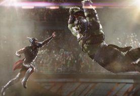 Diretor de Thor: Ragnarok dirigiu o filme para ganhar seguidores no Twitter