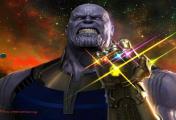Os 10 melhores momentos do trailer vazado de Vingadores: Guerra Infinita