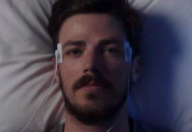 Barry Allen aparece com visual diferente na nova temporada de The Flash