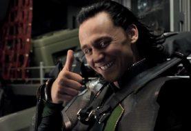 5 Personagens da Marvel que são melhores no cinema